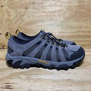 Merrell MOAB Men's Hiking Shoes VIBRAM